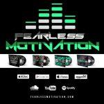 Michael Leonard - Writer at Fearless Motivation